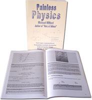 painlessphysics
